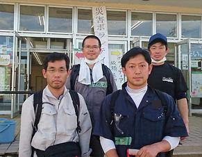 丸森町ボランティア活動 (9)_edited_edited.jpg
