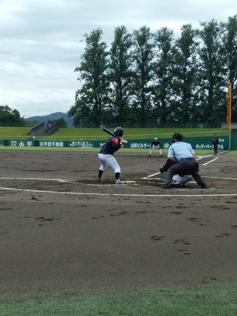 仙台地本野球大会②.jpg