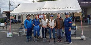 富岡市ボランティア (4).jpg