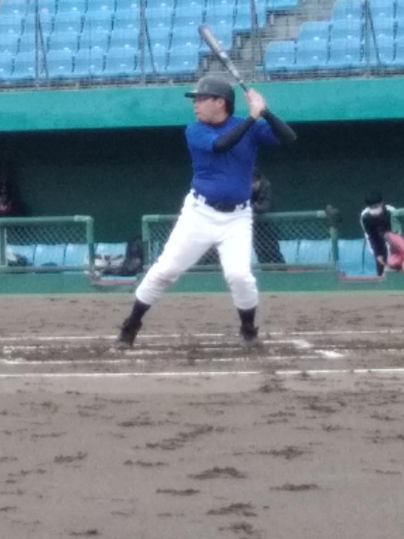 仙台地本野球大会④.jpg