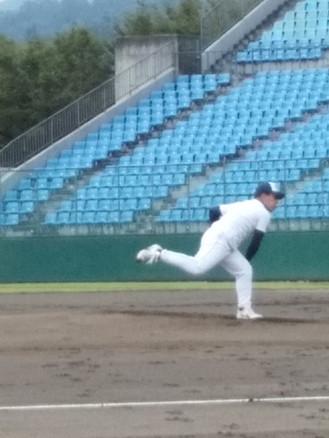 仙台地本野球大会③.jpg