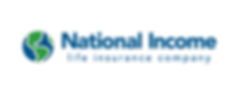 National_Income_Life_Insurance_Logo.png