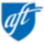 AFT-logo.png