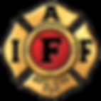 IAFF_logo-176px.png