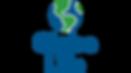 usfli-life-insurance-globe-life-content-