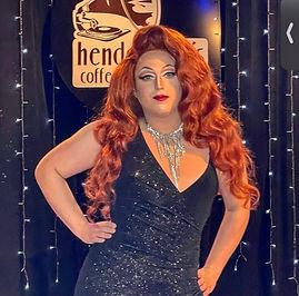 Cristina Bangs