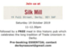 Silk mill intro.JPG