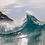 Thumbnail: Mountain Wave