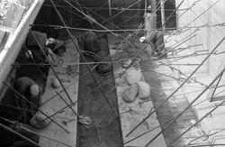 Растяжка опалубки левобережной стенки отстойника. Блок 2, массив 28.1937.jpg