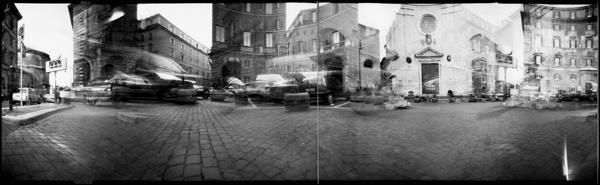 O1_Luca Baldassari.jpg