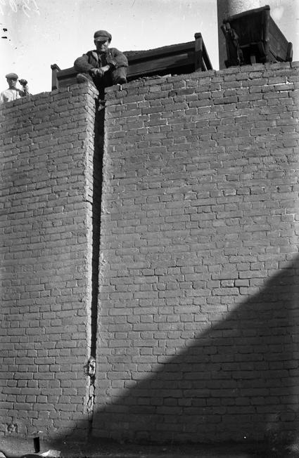 Печь кирпичного завода.1937.чирчик.jpg