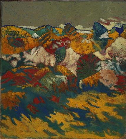 ahmadaliev-farrukh-autumn-2011