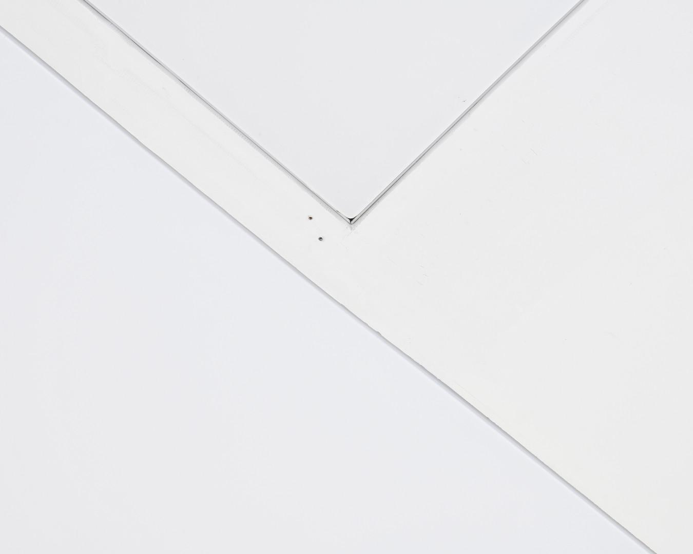 Hwang Inmo_white_records__Pigment print_