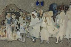 Ахмадалиев-Файзулла.-Семья.-2009