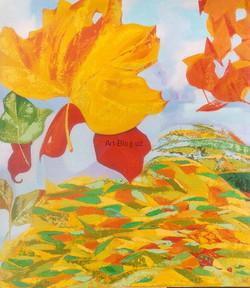 fall-of-the-leaves-80x90-c-o-2000e