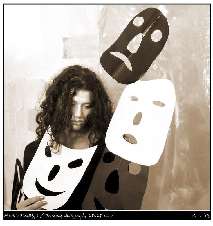 Mask's Reality I.jpg