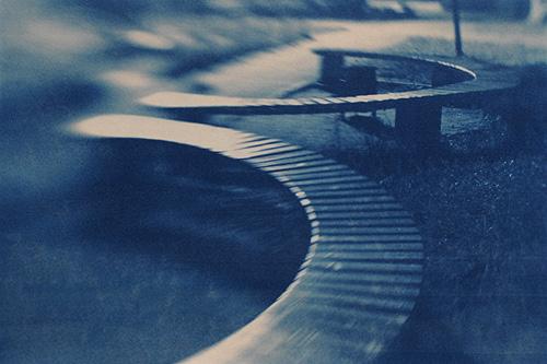 Vadim Tolstov_Cyanotype_1.jpg