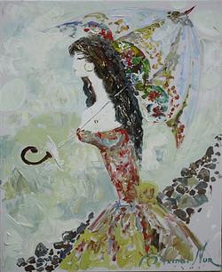 Мастеркласс-живописи-от-Акмаль-Нура.