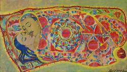 19. Буса 43х75 х, м. 2009.JPG
