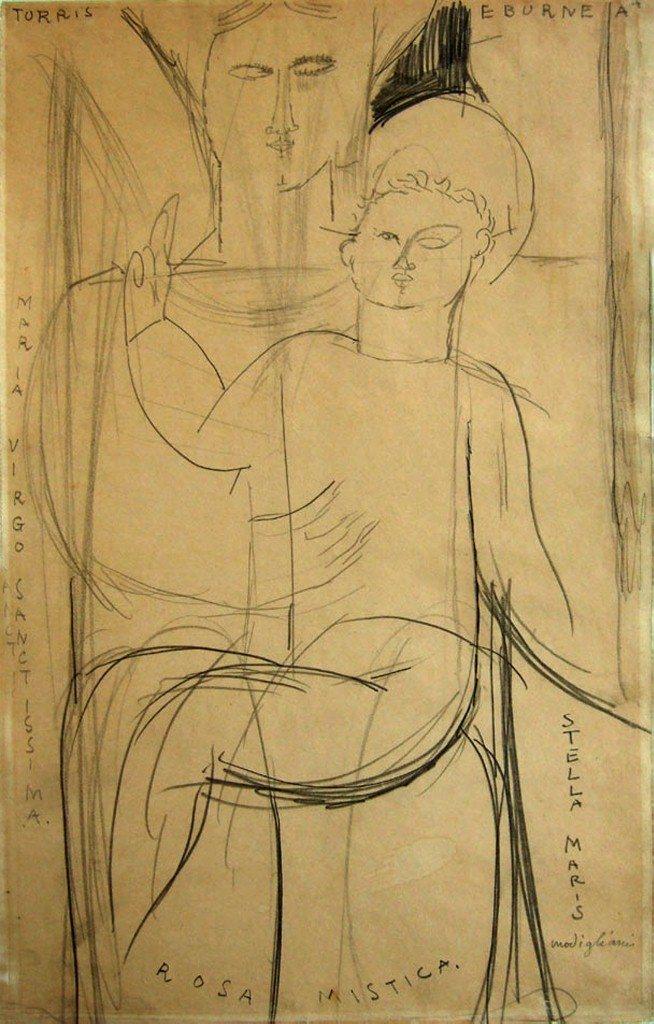 Modigliani (654x1024).jpg