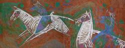 carousel c.o. x.m