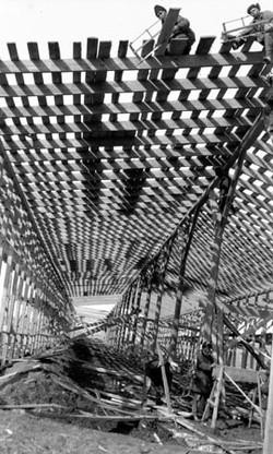 федоров.1934.чирчик.jpg