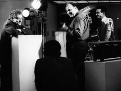photo J.M.DROT Giacometti  (1024x776).jpg