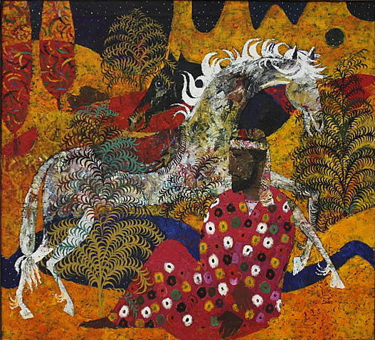 ahmadaliev-fayzulla-memories-of-a-white-horse-2013
