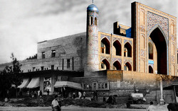 1938-1966_28.jpg