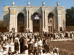 Копия 1938-1966_19.jpg