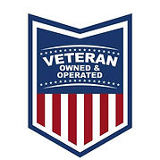 Veteran-Owned-Symbol_4d864957-1ba9-4e85-