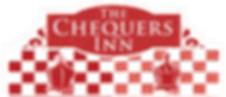 The Chequers Inn pub & retaurant logo