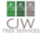 CJW Tree Services logo.png