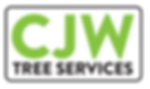 CJW Tree Services Logo New.PNG