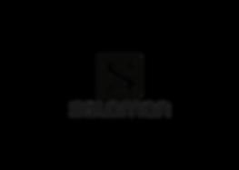 Salomon-Logo-Black.png