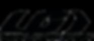 garneau logo.png