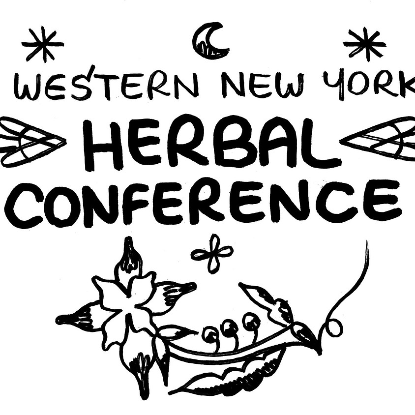 WNY Herbal Conference