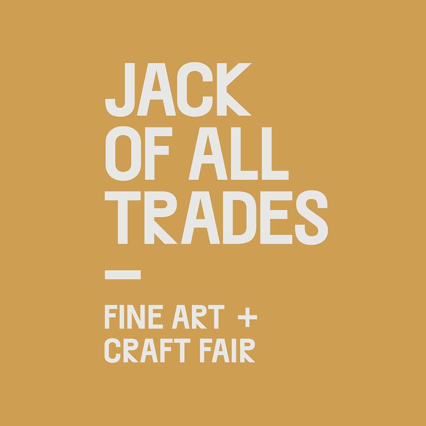 Jack Craft Fair