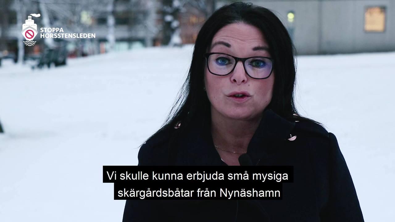 Anna Löfgren