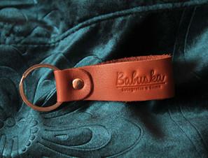 chaveiro-de-couro-personalizado-logo-2.j