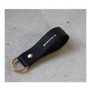 chaveiro de couro personalizado nome logo kievv 3.jpg