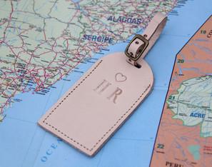 tag-mala-personalizado-couro-viagem-kiev