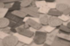 banner-site-formatos-etiquetas_edited_ed