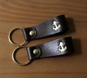chaveiro-de-couro-personalizado-logo-7.j