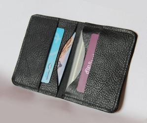 carteira-compacta-preta-dupla-2-web.jpg