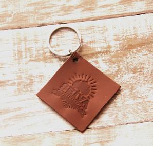 chaveiro-personalizado-couro-logo-2.jpg