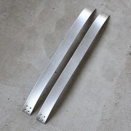 alça_prata_sintetica_35cm.jpg