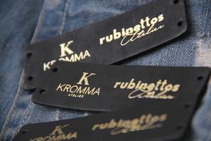 etiqueta-site-couro-kievv-personalizados