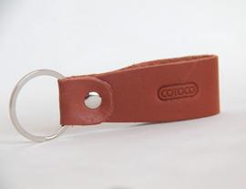 chaveiro-de-couro-personalizado-logo-1.j