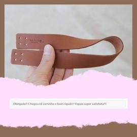 Cópia_de_Cópia_de_Design_sem_nome_(3).